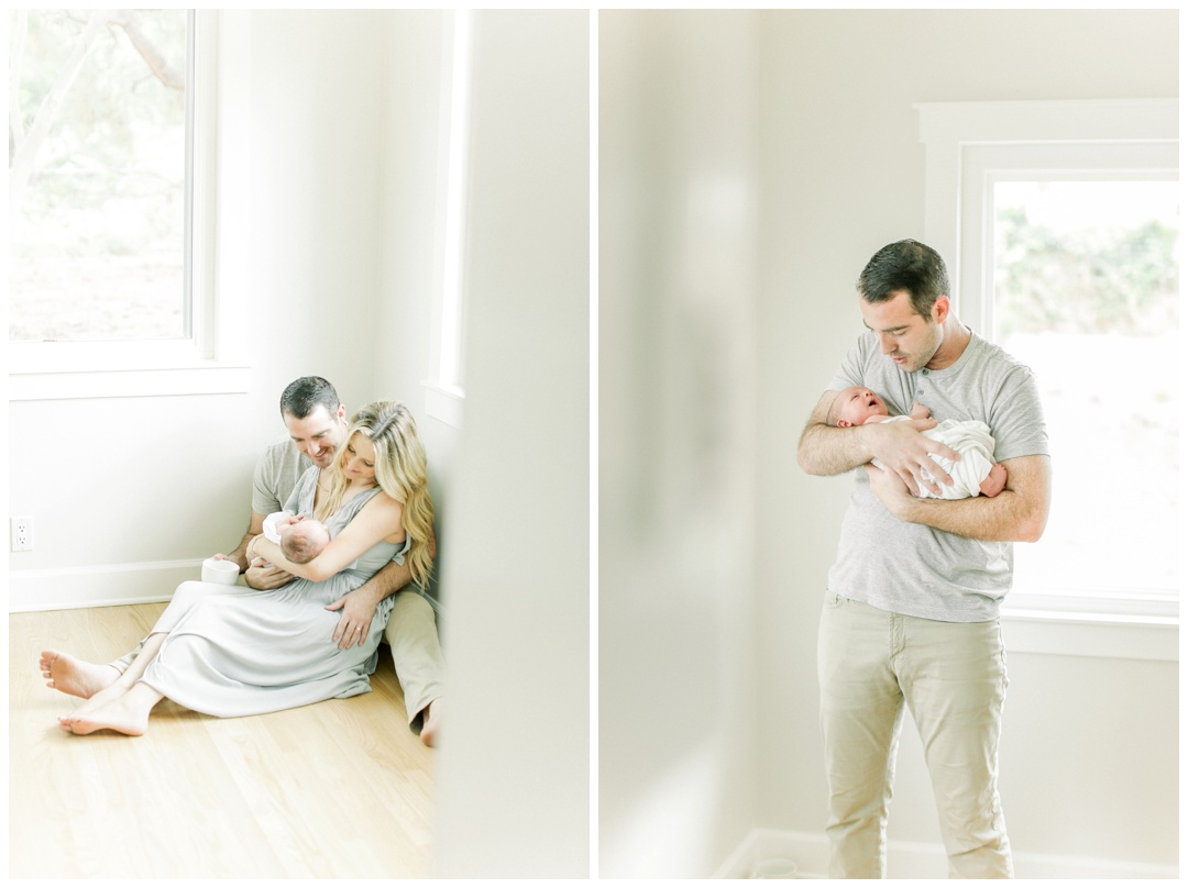 Newport_Beach_Lifestyle_in-Home_Photographer_Newport_Beach_Newborn_Photography_Orange_County_Newborn_Photographer_Cori_Kleckner_Photography_Orange_County_in-home_Photography_Skyler_Pontius_Family__1982.jpg