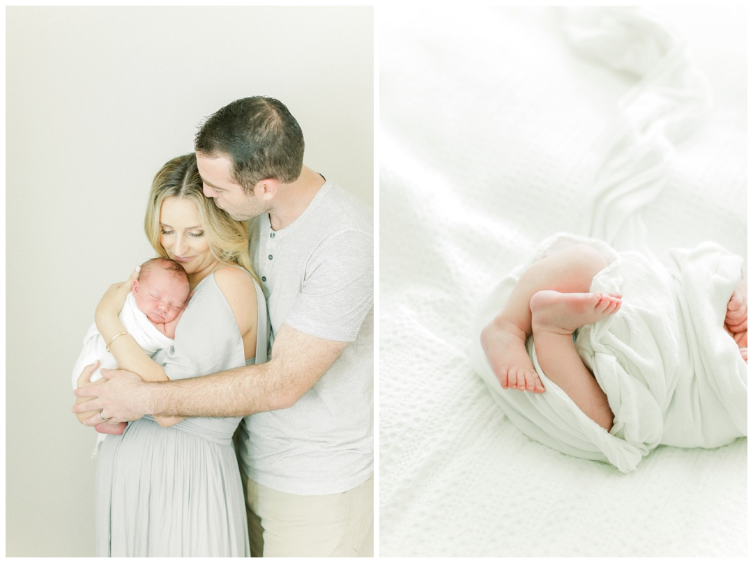 Newport_Beach_Lifestyle_in-Home_Photographer_Newport_Beach_Newborn_Photography_Orange_County_Newborn_Photographer_Cori_Kleckner_Photography_Orange_County_in-home_Photography_Skyler_Pontius_Family__1983.jpg