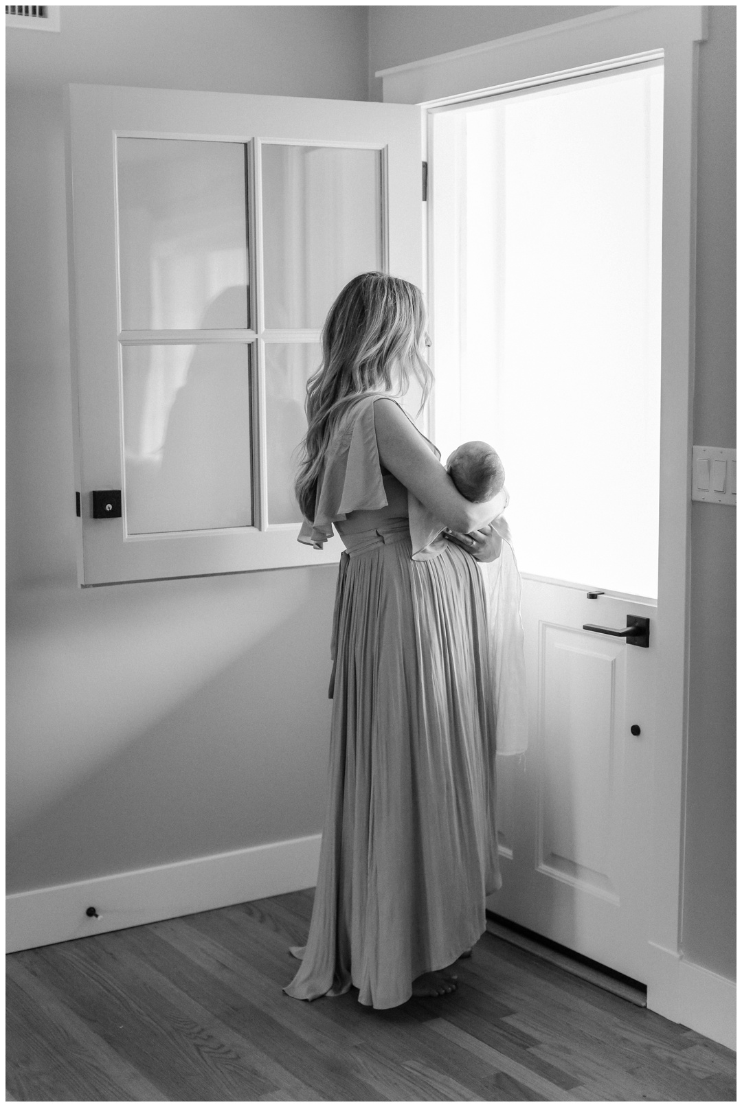Newport_Beach_Lifestyle_in-Home_Photographer_Newport_Beach_Newborn_Photography_Orange_County_Newborn_Photographer_Cori_Kleckner_Photography_Orange_County_in-home_Photography_Skyler_Pontius_Family__1984.jpg