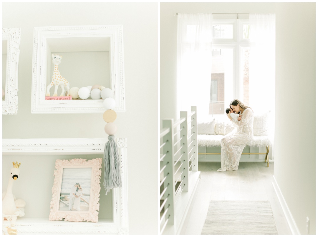 Newport_Beach_Lifestyle_in-Home_Photographer_Newport_Beach_Newborn_Photography_Orange_County_Newborn_Photographer_Cori_Kleckner_Photography_Orange_County_in-home_Photography__1993.jpg