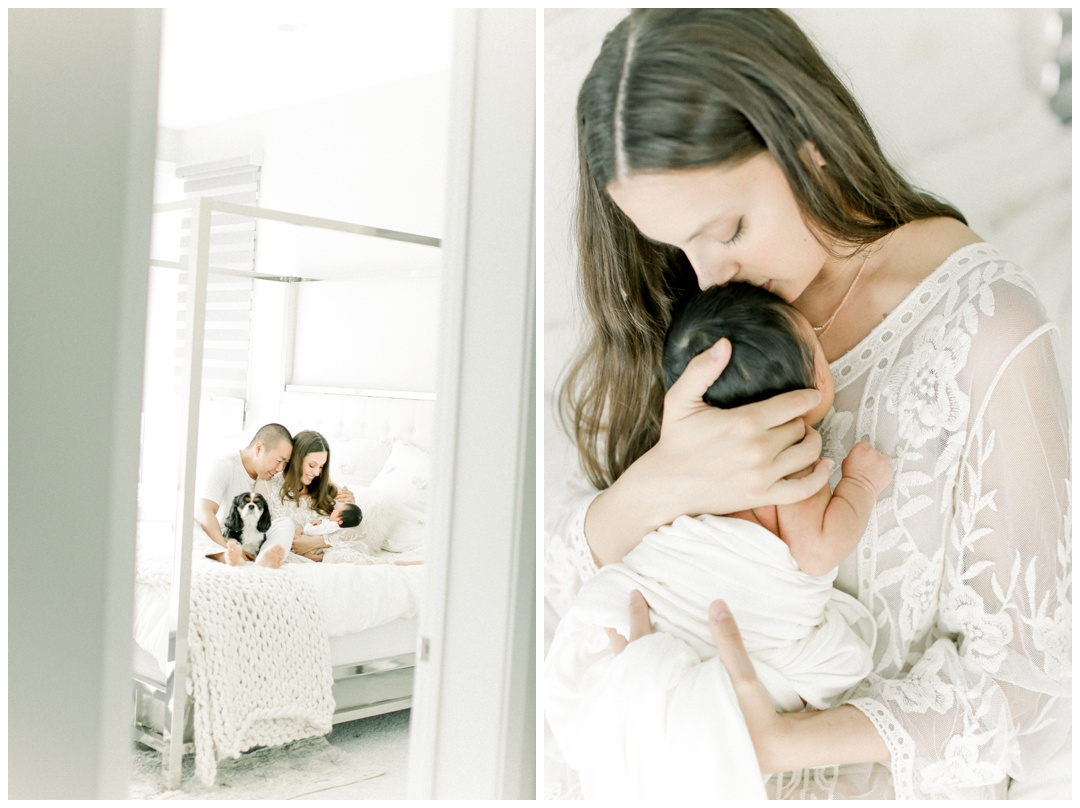 Newport_Beach_Lifestyle_in-Home_Photographer_Newport_Beach_Newborn_Photography_Orange_County_Newborn_Photographer_Cori_Kleckner_Photography_Orange_County_in-home_Photography__1997.jpg