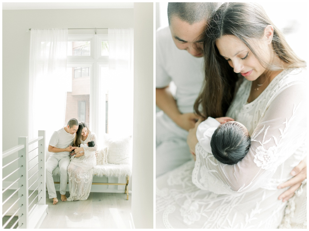 Newport_Beach_Lifestyle_in-Home_Photographer_Newport_Beach_Newborn_Photography_Orange_County_Newborn_Photographer_Cori_Kleckner_Photography_Orange_County_in-home_Photography__1999.jpg
