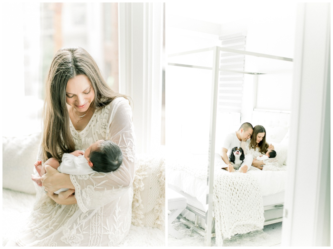 Newport_Beach_Lifestyle_in-Home_Photographer_Newport_Beach_Newborn_Photography_Orange_County_Newborn_Photographer_Cori_Kleckner_Photography_Orange_County_in-home_Photography__2001.jpg