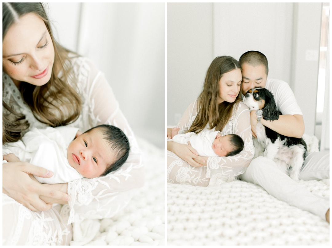 Newport_Beach_Lifestyle_in-Home_Photographer_Newport_Beach_Newborn_Photography_Orange_County_Newborn_Photographer_Cori_Kleckner_Photography_Orange_County_in-home_Photography__2014.jpg