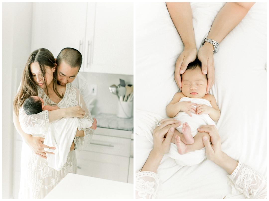 Newport_Beach_Lifestyle_in-Home_Photographer_Newport_Beach_Newborn_Photography_Orange_County_Newborn_Photographer_Cori_Kleckner_Photography_Orange_County_in-home_Photography__2022.jpg