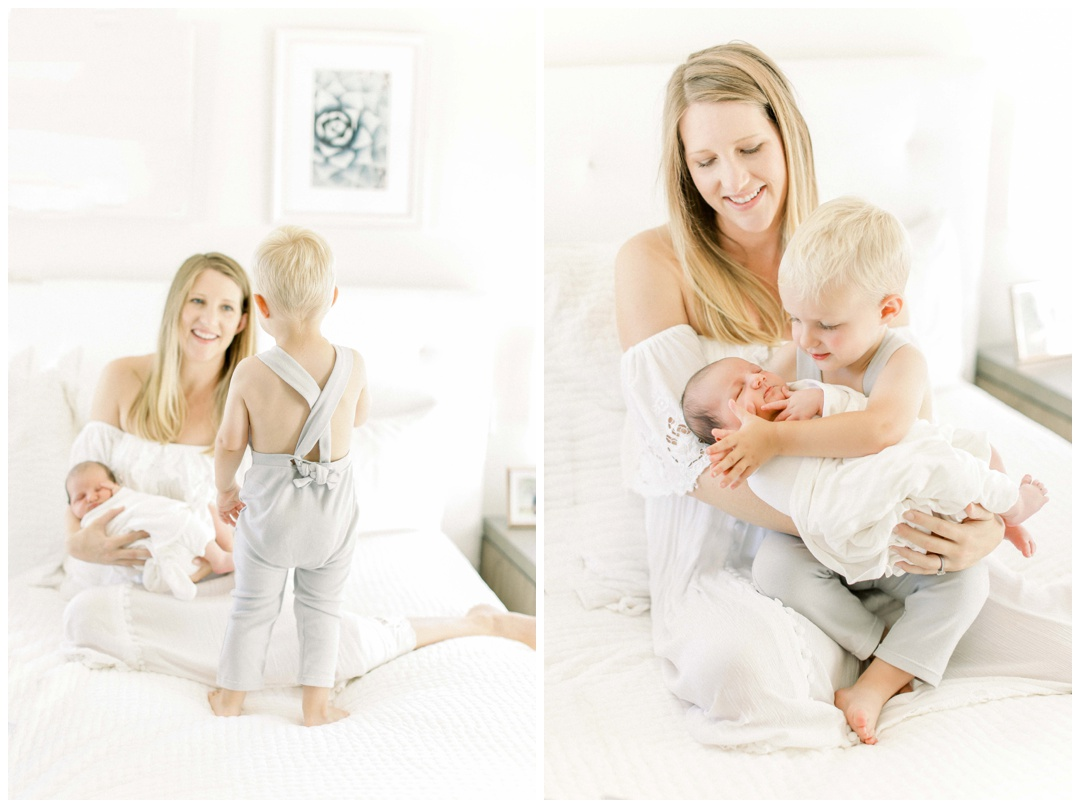 Newport_Beach_Lifestyle_in-Home_Photographer_Newport_Beach_Newborn_Photography_Orange_County_Newborn_Photographer_Cori_Kleckner_Photography_Orange_County_in-home_Photography__2052.jpg