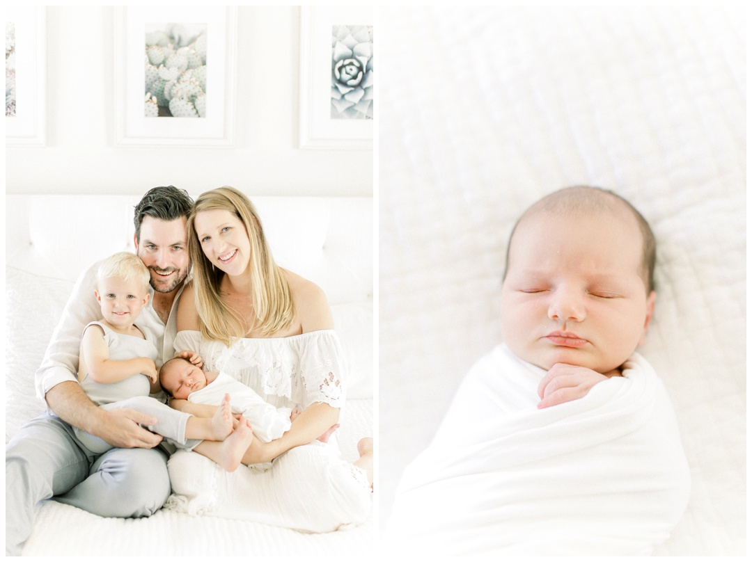 Newport_Beach_Lifestyle_in-Home_Photographer_Newport_Beach_Newborn_Photography_Orange_County_Newborn_Photographer_Cori_Kleckner_Photography_Orange_County_in-home_Photography__2054.jpg
