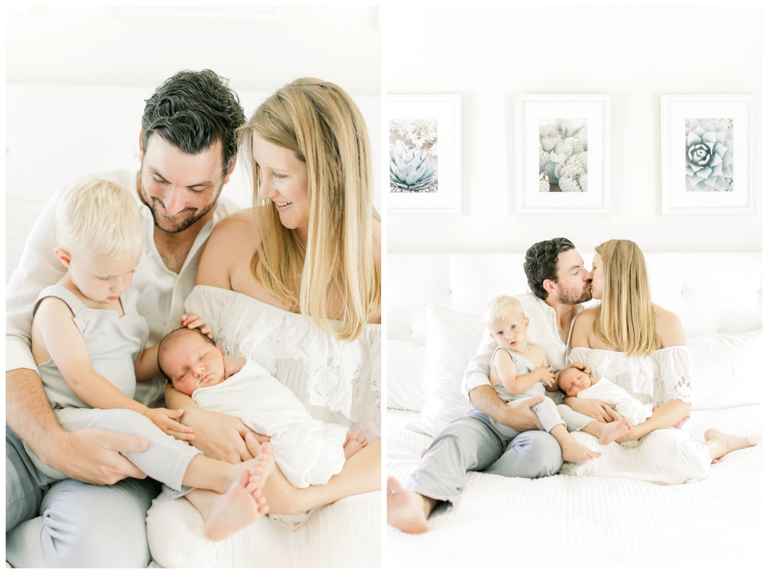 Newport_Beach_Lifestyle_in-Home_Photographer_Newport_Beach_Newborn_Photography_Orange_County_Newborn_Photographer_Cori_Kleckner_Photography_Orange_County_in-home_Photography__2057.jpg