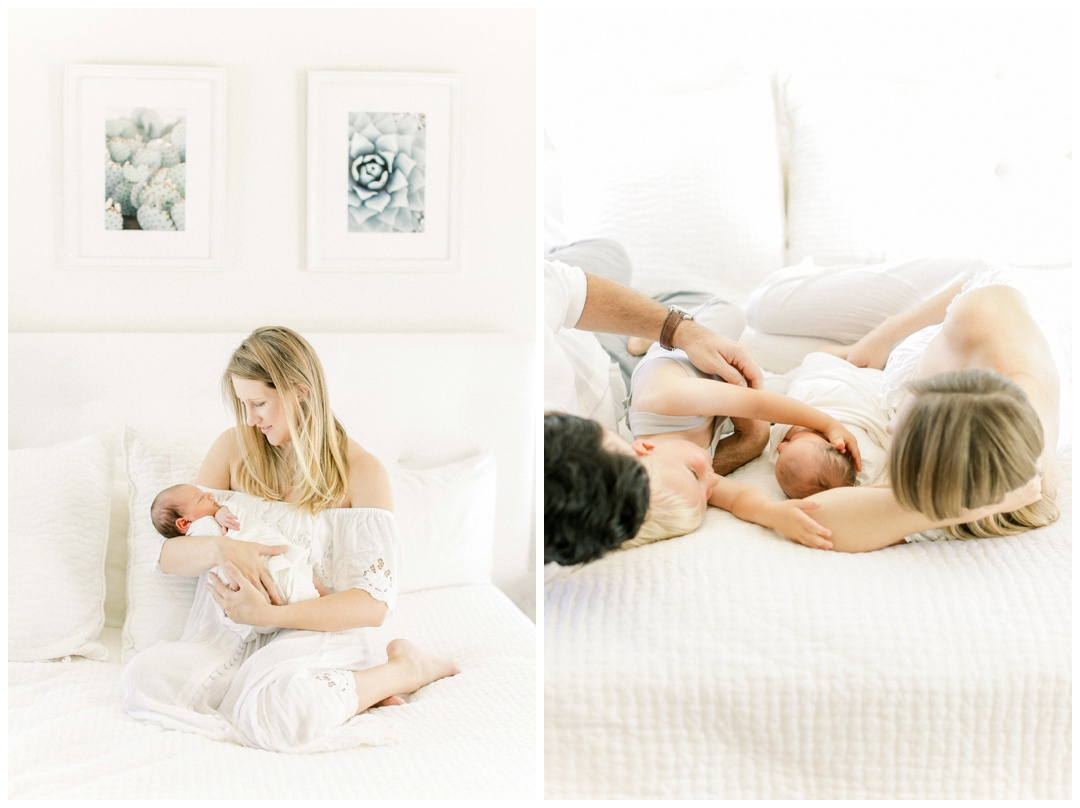 Newport_Beach_Lifestyle_in-Home_Photographer_Newport_Beach_Newborn_Photography_Orange_County_Newborn_Photographer_Cori_Kleckner_Photography_Orange_County_in-home_Photography__2060.jpg