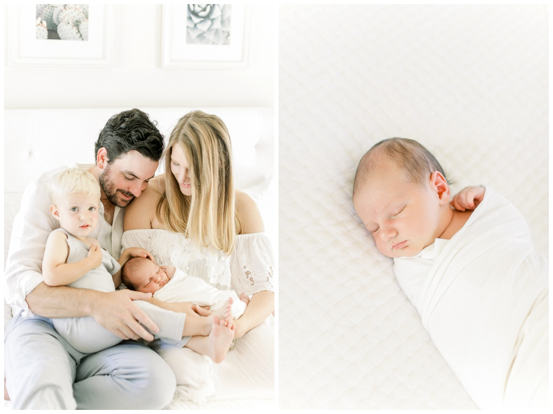 Newport_Beach_Lifestyle_in-Home_Photographer_Newport_Beach_Newborn_Photography_Orange_County_Newborn_Photographer_Cori_Kleckner_Photography_Orange_County_in-home_Photography__2063.jpg