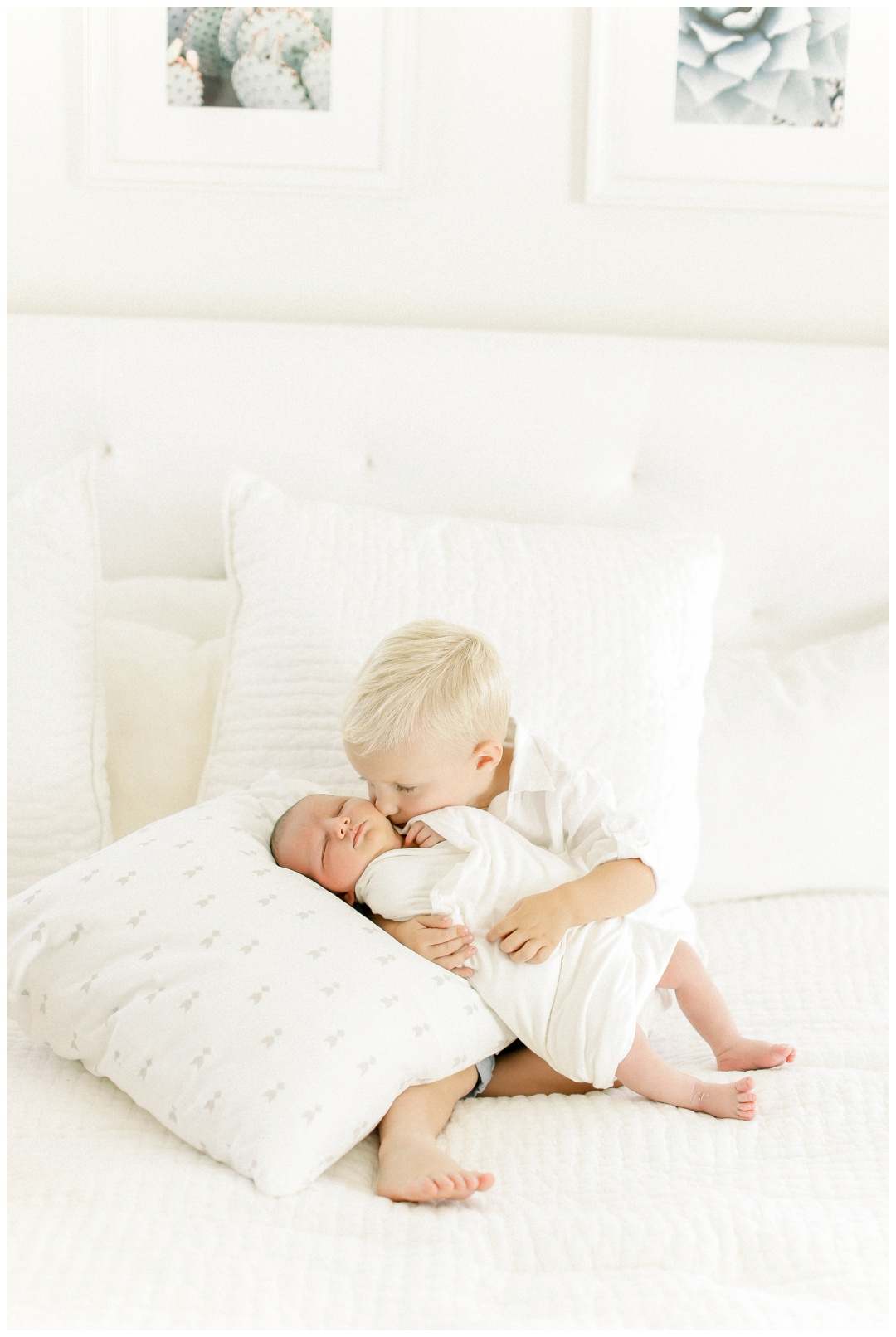 Newport_Beach_Lifestyle_in-Home_Photographer_Newport_Beach_Newborn_Photography_Orange_County_Newborn_Photographer_Cori_Kleckner_Photography_Orange_County_in-home_Photography__2071.jpg