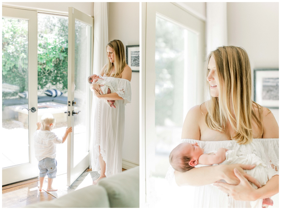 Newport_Beach_Lifestyle_in-Home_Photographer_Newport_Beach_Newborn_Photography_Orange_County_Newborn_Photographer_Cori_Kleckner_Photography_Orange_County_in-home_Photography__2072.jpg