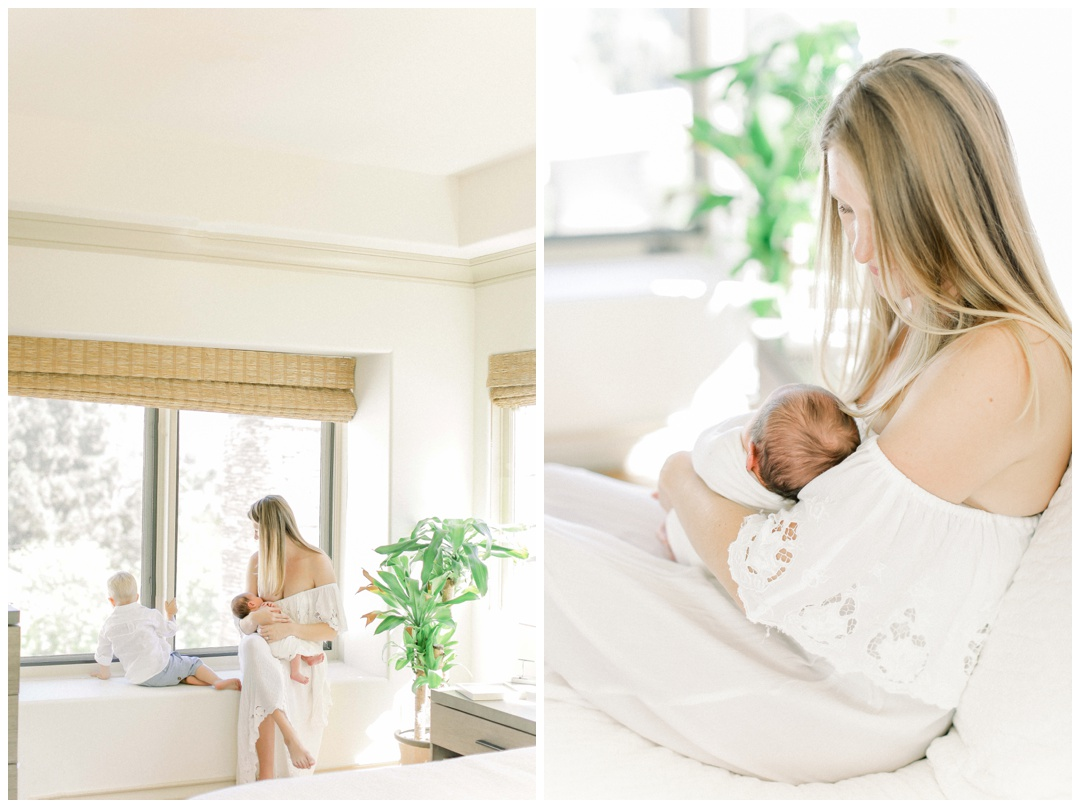 Newport_Beach_Lifestyle_in-Home_Photographer_Newport_Beach_Newborn_Photography_Orange_County_Newborn_Photographer_Cori_Kleckner_Photography_Orange_County_in-home_Photography__2075.jpg