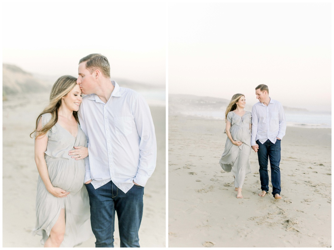 Newport_Beach_Lifestyle_in-Home_Photographer_Newport_Beach_Newborn_Photography_Orange_County_Newborn_Photographer_Cori_Kleckner_Photography_Orange_County_in-home_Photography__2092.jpg