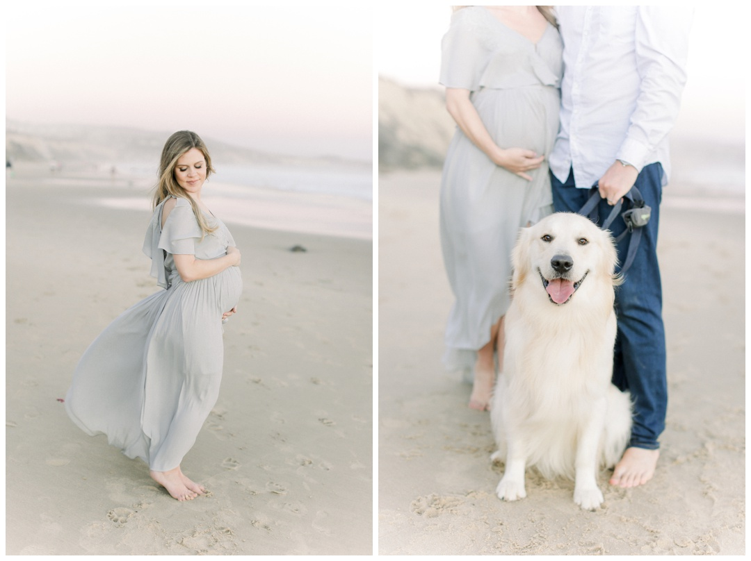 Newport_Beach_Lifestyle_in-Home_Photographer_Newport_Beach_Newborn_Photography_Orange_County_Newborn_Photographer_Cori_Kleckner_Photography_Orange_County_in-home_Photography__2095.jpg
