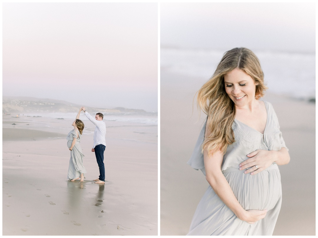 Newport_Beach_Lifestyle_in-Home_Photographer_Newport_Beach_Newborn_Photography_Orange_County_Newborn_Photographer_Cori_Kleckner_Photography_Orange_County_in-home_Photography__2096.jpg