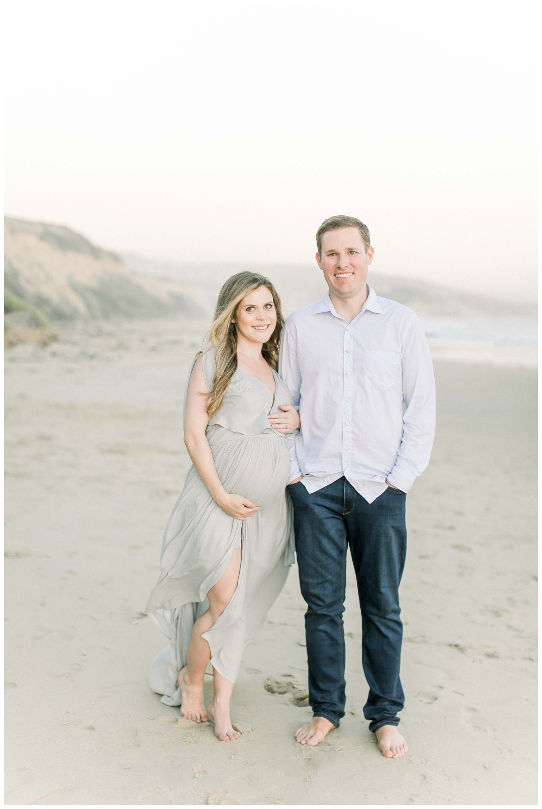 Newport_Beach_Lifestyle_in-Home_Photographer_Newport_Beach_Newborn_Photography_Orange_County_Newborn_Photographer_Cori_Kleckner_Photography_Orange_County_in-home_Photography__2099.jpg