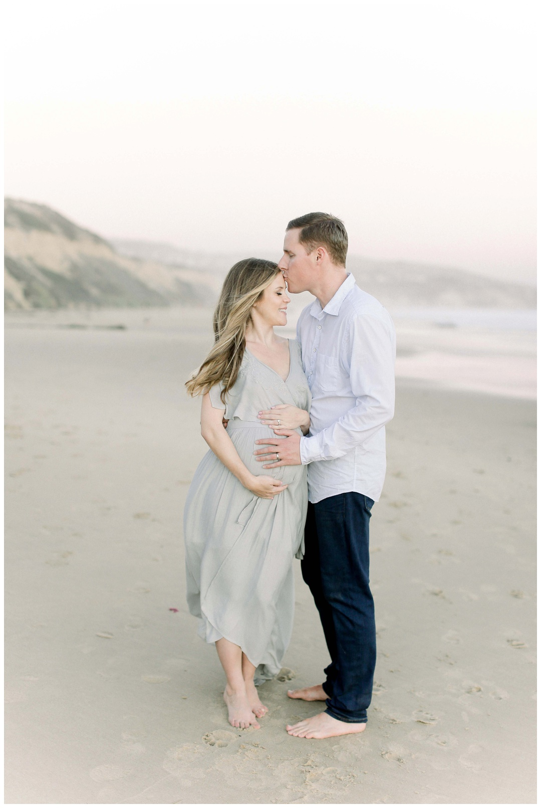 Newport_Beach_Lifestyle_in-Home_Photographer_Newport_Beach_Newborn_Photography_Orange_County_Newborn_Photographer_Cori_Kleckner_Photography_Orange_County_in-home_Photography__2100.jpg