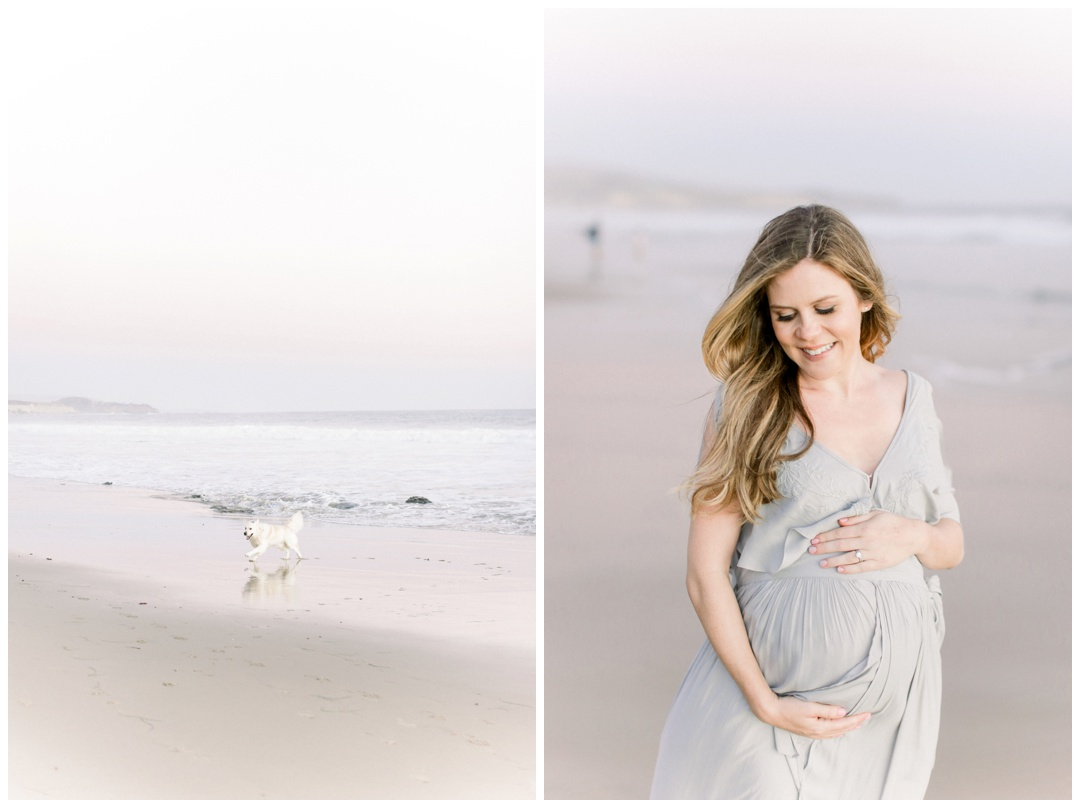 Newport_Beach_Lifestyle_in-Home_Photographer_Newport_Beach_Newborn_Photography_Orange_County_Newborn_Photographer_Cori_Kleckner_Photography_Orange_County_in-home_Photography__2103.jpg