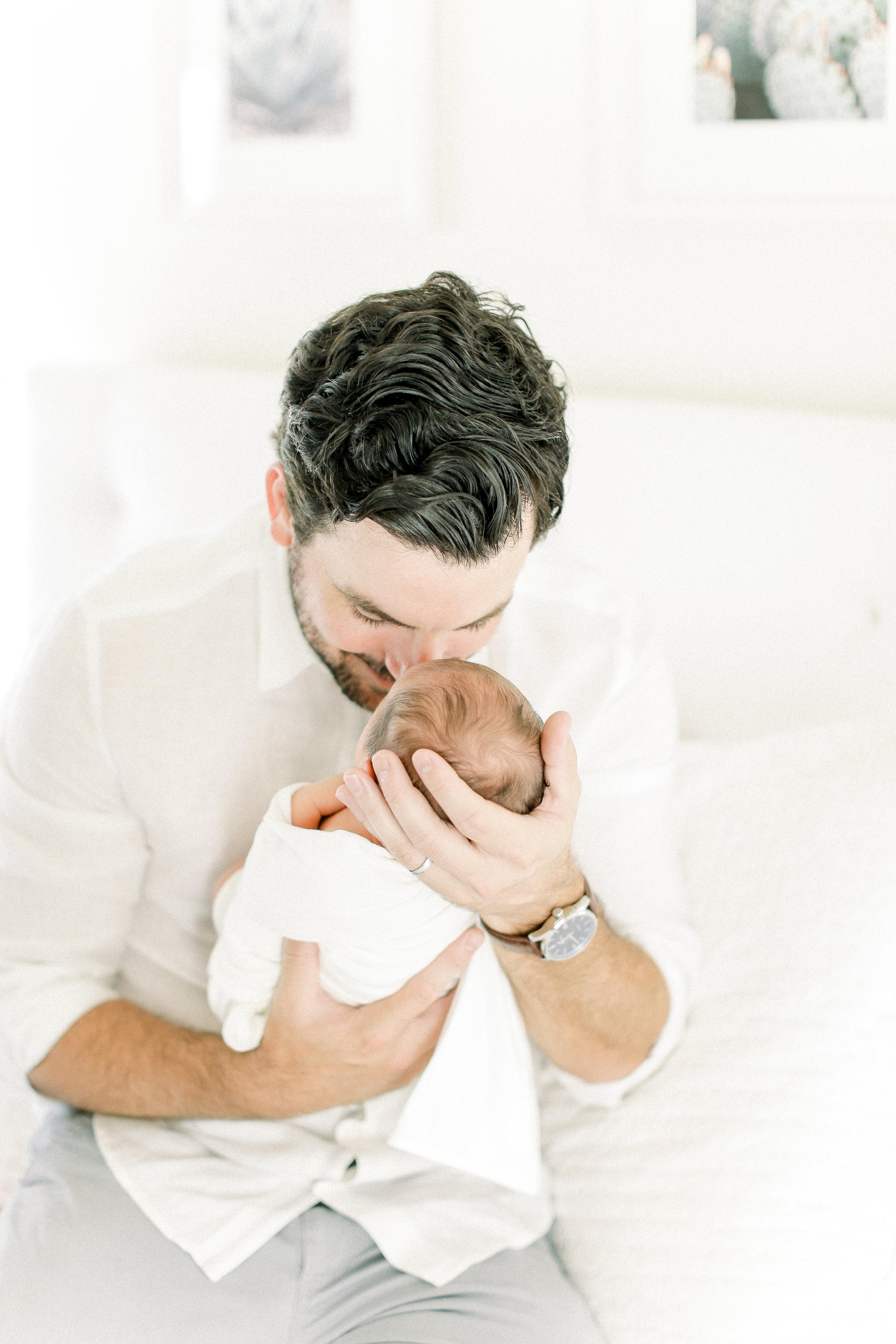 Cori-Kleckner-Photography- Brown Newborn Session 1-109.JPG