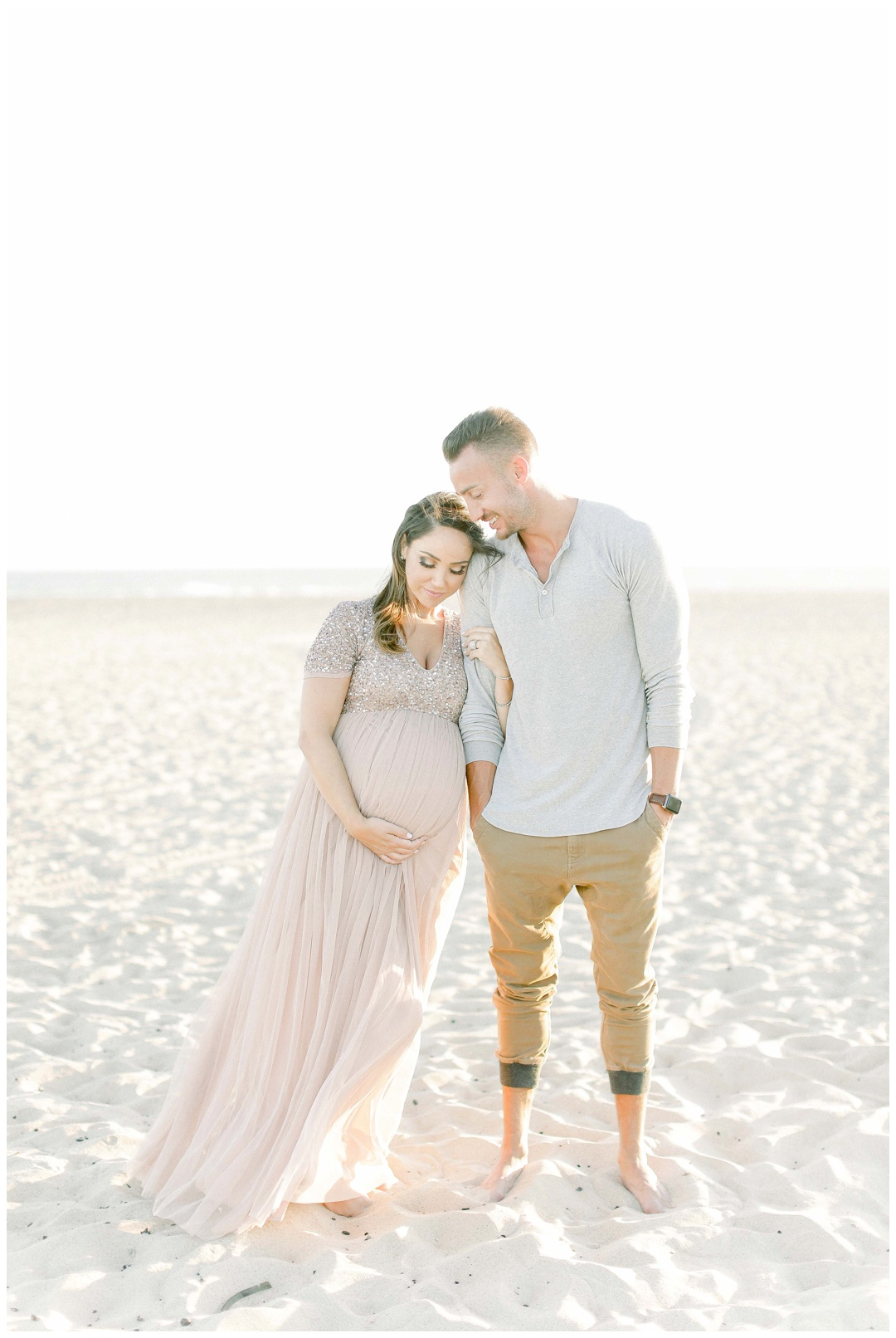 Newport_Beach_Maternity_Photographer_Newport_Beach_Newborn_Photography_Orange_County_Newborn_Photographer_Cori_Kleckner_Photography_Orange_County_in-home_Photography__2131.jpg