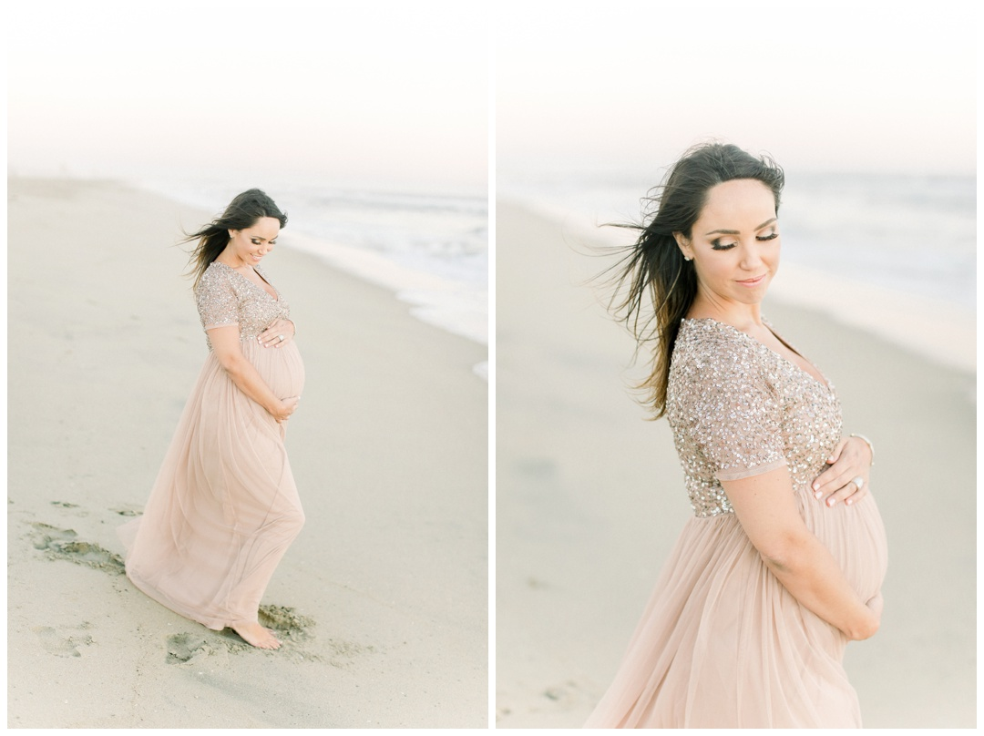 Newport_Beach_Maternity_Photographer_Newport_Beach_Newborn_Photography_Orange_County_Newborn_Photographer_Cori_Kleckner_Photography_Orange_County_in-home_Photography__2133.jpg
