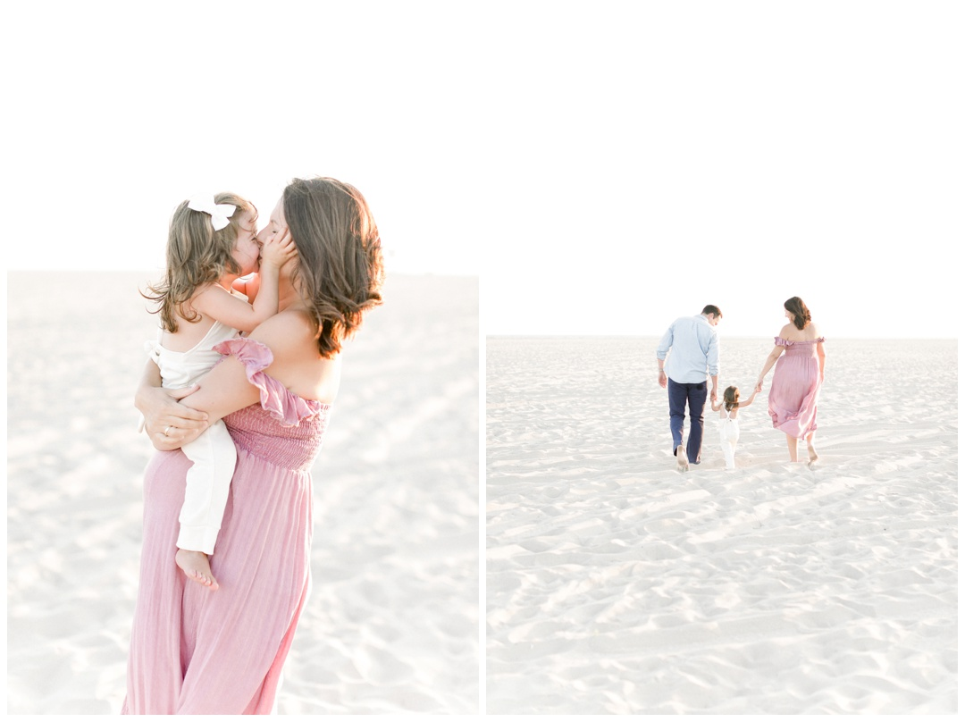 Newport_Beach_Maternity_Photographer_Newport_Beach_Newborn_Photography_Orange_County_Newborn_Photographer_Cori_Kleckner_Photography_Orange_County_in-home_Photography__2134.jpg