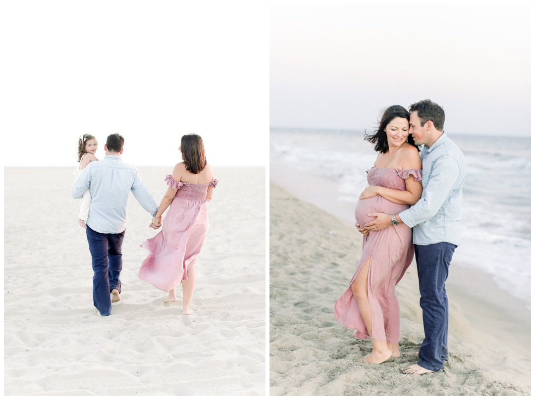Newport_Beach_Maternity_Photographer_Newport_Beach_Newborn_Photography_Orange_County_Newborn_Photographer_Cori_Kleckner_Photography_Orange_County_in-home_Photography__2147.jpg