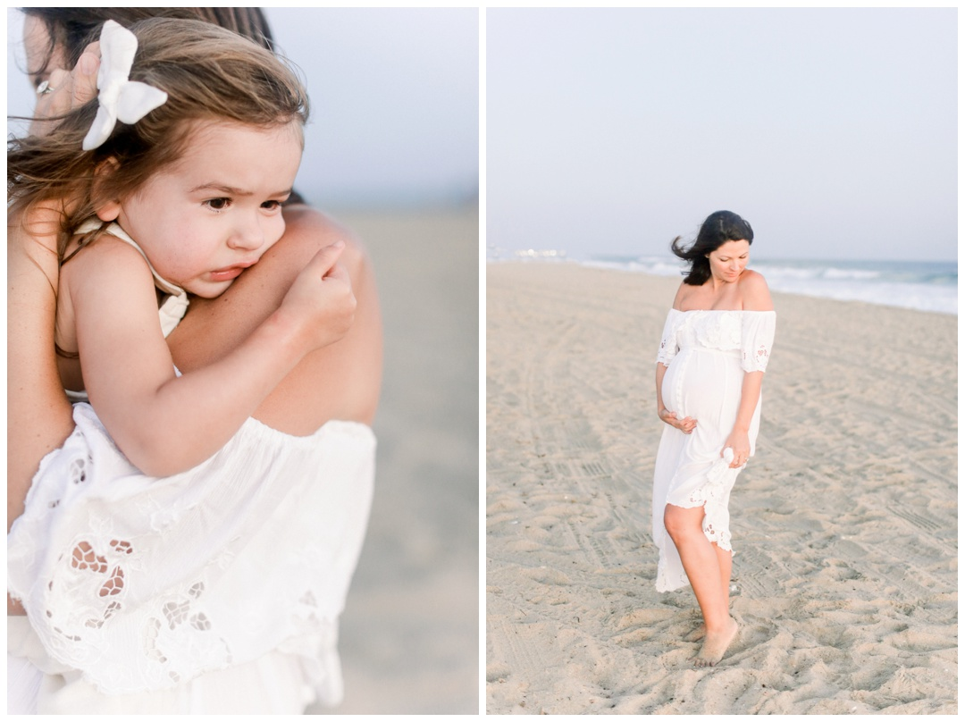 Newport_Beach_Maternity_Photographer_Newport_Beach_Newborn_Photography_Orange_County_Newborn_Photographer_Cori_Kleckner_Photography_Orange_County_in-home_Photography__2150.jpg