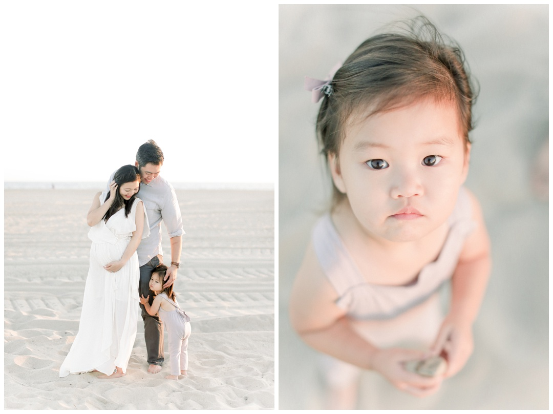 Newport_Beach_Maternity_Photographer_Newport_Beach_Newborn_Photography_Orange_County_Newborn_Photographer_Cori_Kleckner_Photography_Orange_County_in-home_Photography__2180.jpg