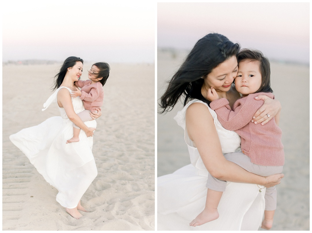 Newport_Beach_Maternity_Photographer_Newport_Beach_Newborn_Photography_Orange_County_Newborn_Photographer_Cori_Kleckner_Photography_Orange_County_in-home_Photography__2187.jpg