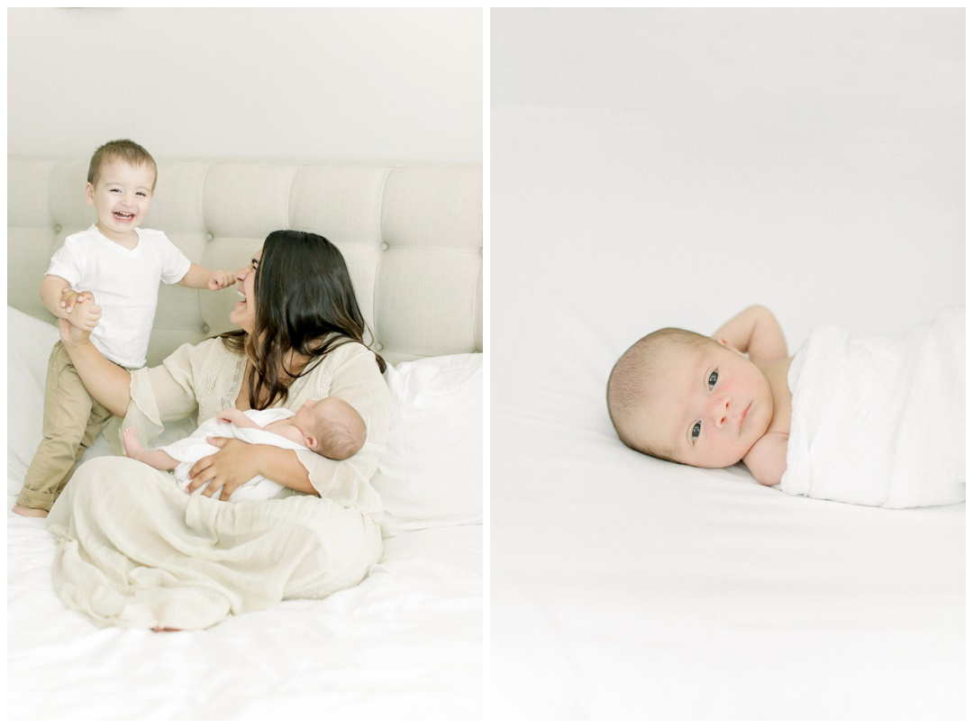 Newport_Beach_Maternity_Photographer_Newport_Beach_Newborn_Photography_Orange_County_Newborn_Photographer_Cori_Kleckner_Photography_Orange_County_in-home_Photography__2192.jpg