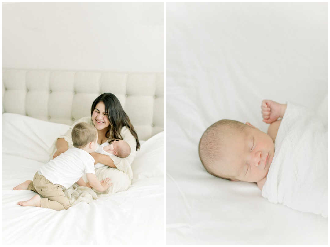 Newport_Beach_Maternity_Photographer_Newport_Beach_Newborn_Photography_Orange_County_Newborn_Photographer_Cori_Kleckner_Photography_Orange_County_in-home_Photography__2194.jpg