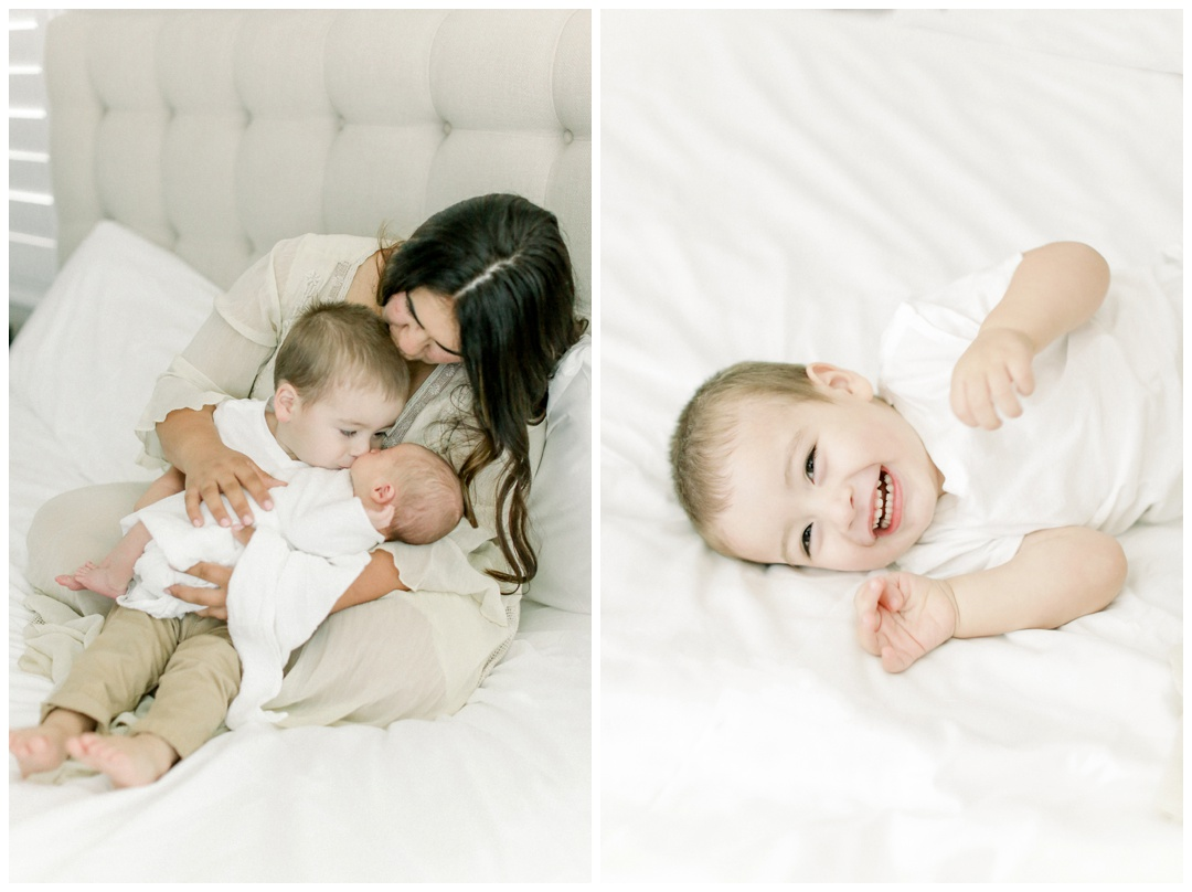 Newport_Beach_Maternity_Photographer_Newport_Beach_Newborn_Photography_Orange_County_Newborn_Photographer_Cori_Kleckner_Photography_Orange_County_in-home_Photography__2197.jpg