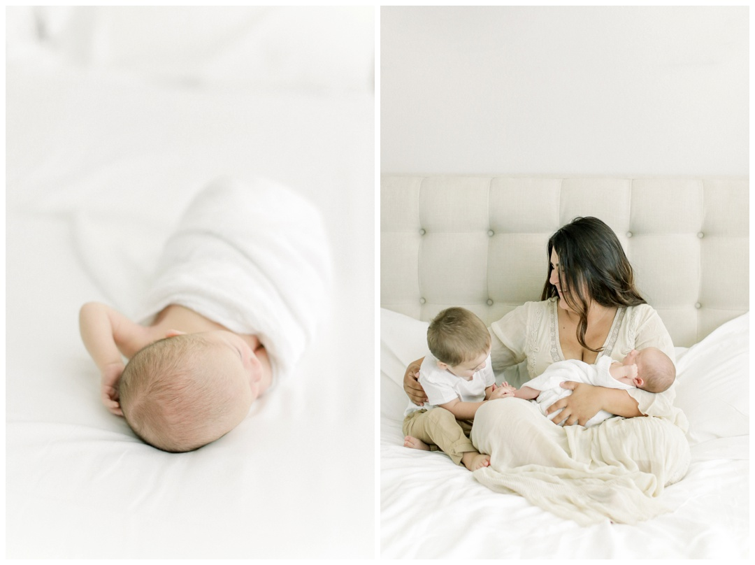 Newport_Beach_Maternity_Photographer_Newport_Beach_Newborn_Photography_Orange_County_Newborn_Photographer_Cori_Kleckner_Photography_Orange_County_in-home_Photography__2198.jpg