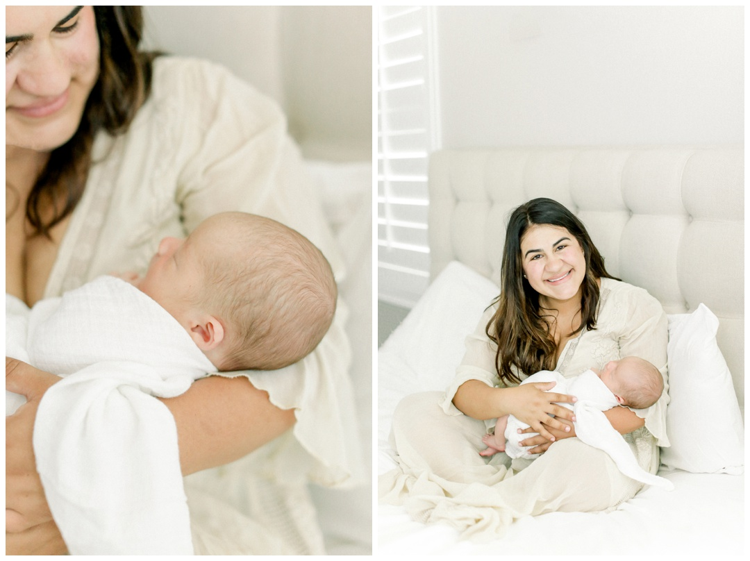 Newport_Beach_Maternity_Photographer_Newport_Beach_Newborn_Photography_Orange_County_Newborn_Photographer_Cori_Kleckner_Photography_Orange_County_in-home_Photography__2200.jpg