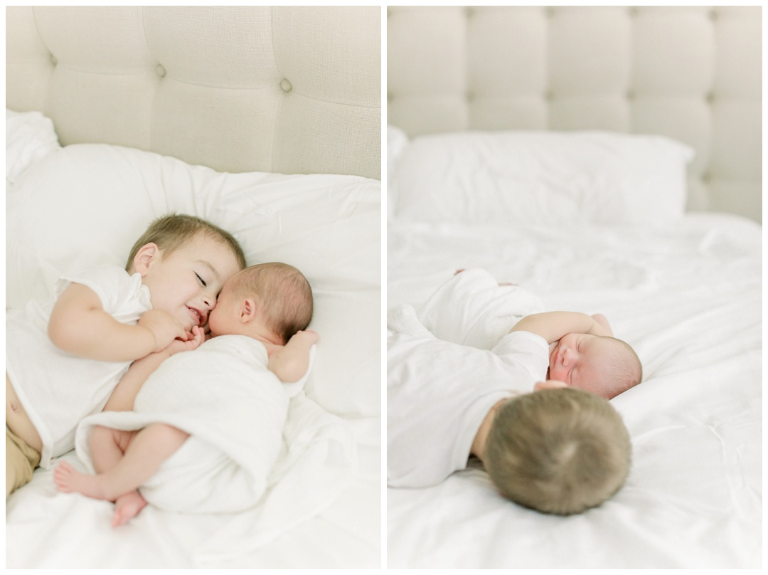 Newport_Beach_Maternity_Photographer_Newport_Beach_Newborn_Photography_Orange_County_Newborn_Photographer_Cori_Kleckner_Photography_Orange_County_in-home_Photography__2210.jpg