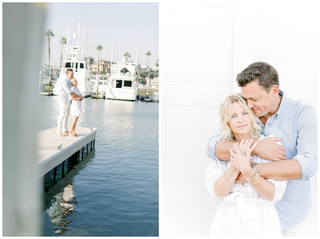 Newport_Beach_Lido_Marina_Village_Newport_Beach_Newborn_Photography_Orange_County_Newborn_Photographer_Cori_Kleckner_Photography_Orange_County_in-home_Photography__2230.jpg