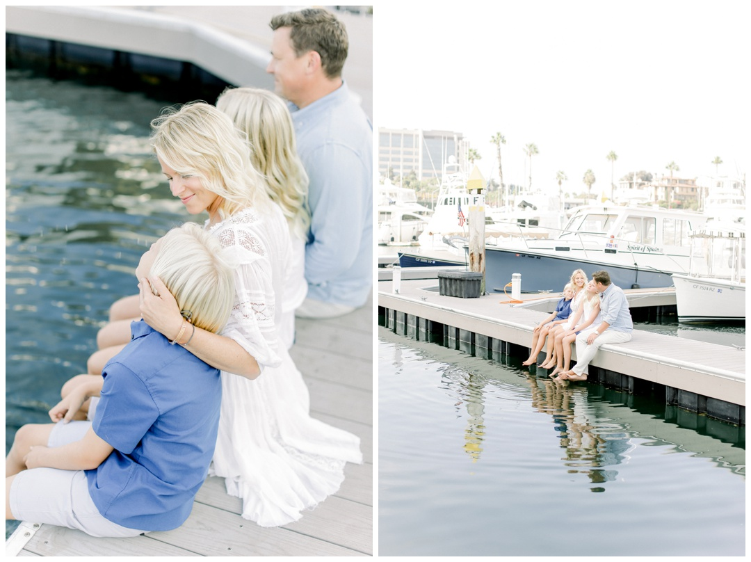 Newport_Beach_Lido_Marina_Village_Newport_Beach_Newborn_Photography_Orange_County_Newborn_Photographer_Cori_Kleckner_Photography_Orange_County_in-home_Photography__2236.jpg