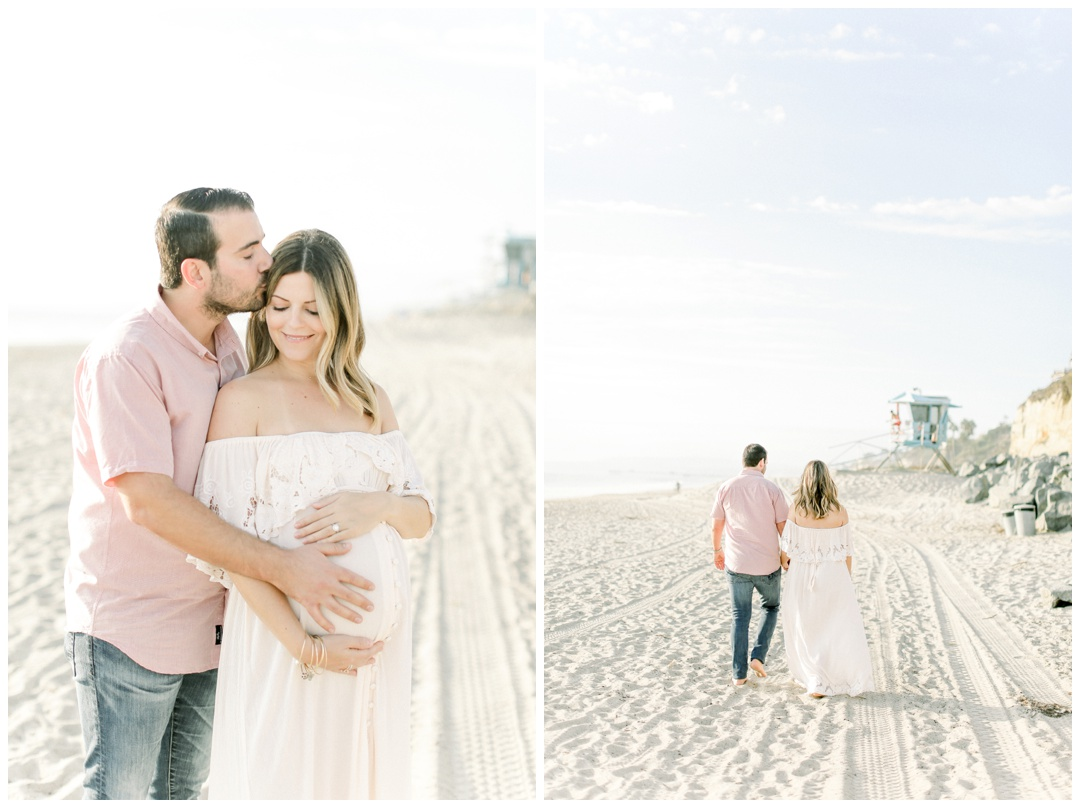 Newport_Beach_Maternity_Photographer_Newport_Beach_Newborn_Photographer_Orange_County_Newborn_Photographer_Cori_Kleckner_Photography_Orange_County_San_Clemente_Maternity_Session_Photography__2243.jpg