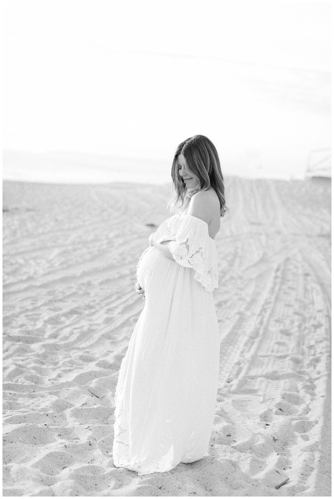 Newport_Beach_Maternity_Photographer_Newport_Beach_Newborn_Photographer_Orange_County_Newborn_Photographer_Cori_Kleckner_Photography_Orange_County_San_Clemente_Maternity_Session_Photography__2249.jpg