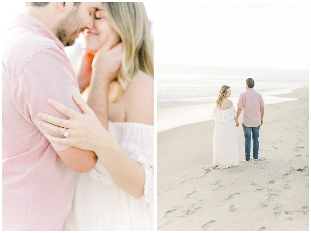 Newport_Beach_Maternity_Photographer_Newport_Beach_Newborn_Photographer_Orange_County_Newborn_Photographer_Cori_Kleckner_Photography_Orange_County_San_Clemente_Maternity_Session_Photography__2253.jpg