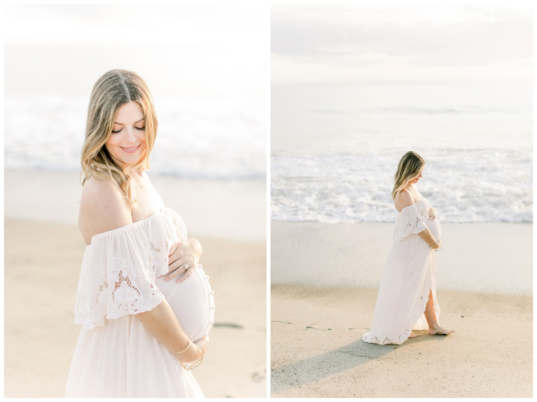 Newport_Beach_Maternity_Photographer_Newport_Beach_Newborn_Photographer_Orange_County_Newborn_Photographer_Cori_Kleckner_Photography_Orange_County_San_Clemente_Maternity_Session_Photography__2260.jpg