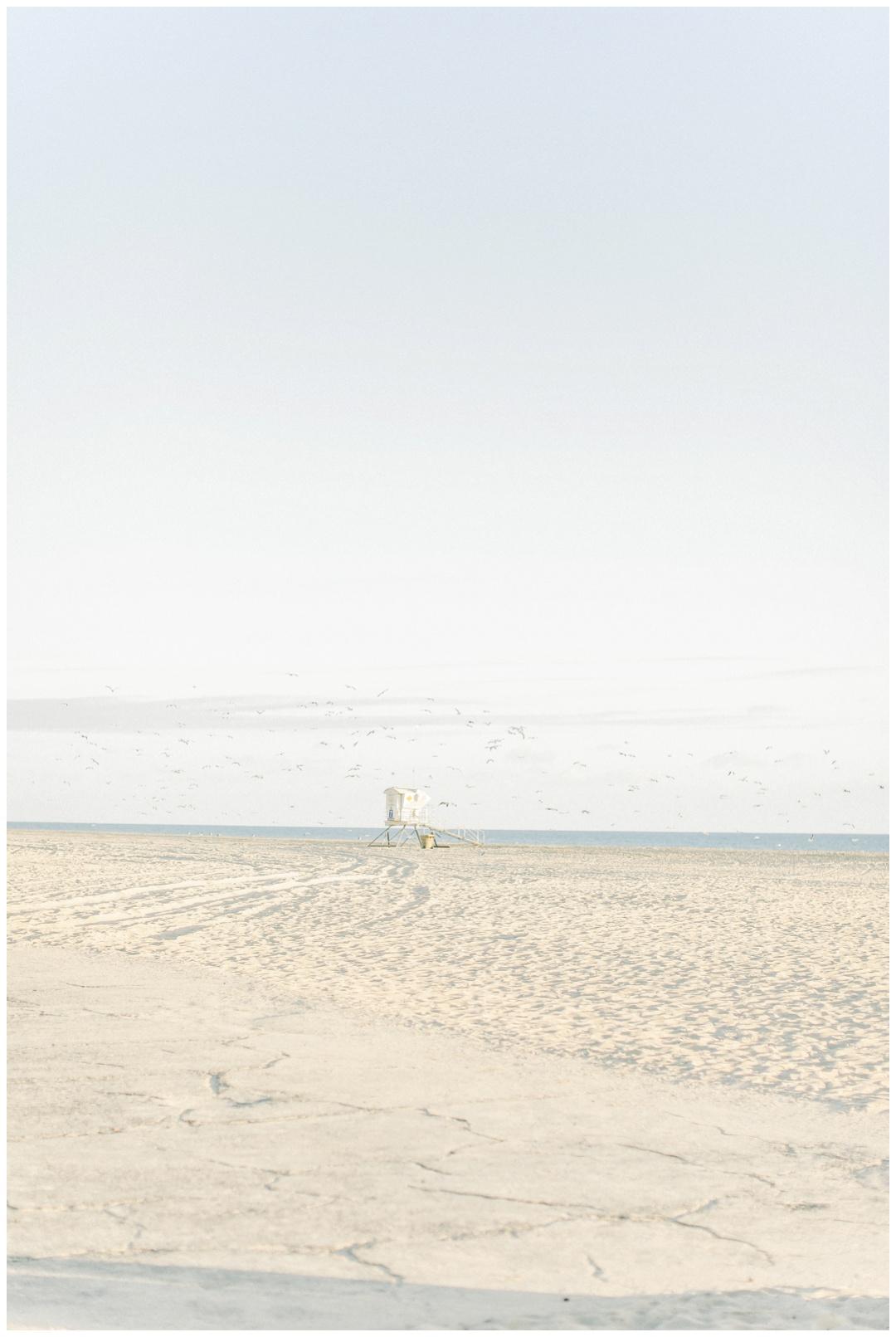 Newport_Beach_Family_Photographer_Newport_Beach_Newborn_Photographer_Orange_County_Family_Photographer_Cori_Kleckner_Photography_Huntington_Beach_San_Clemente_Family_Session_Photography__2331.jpg