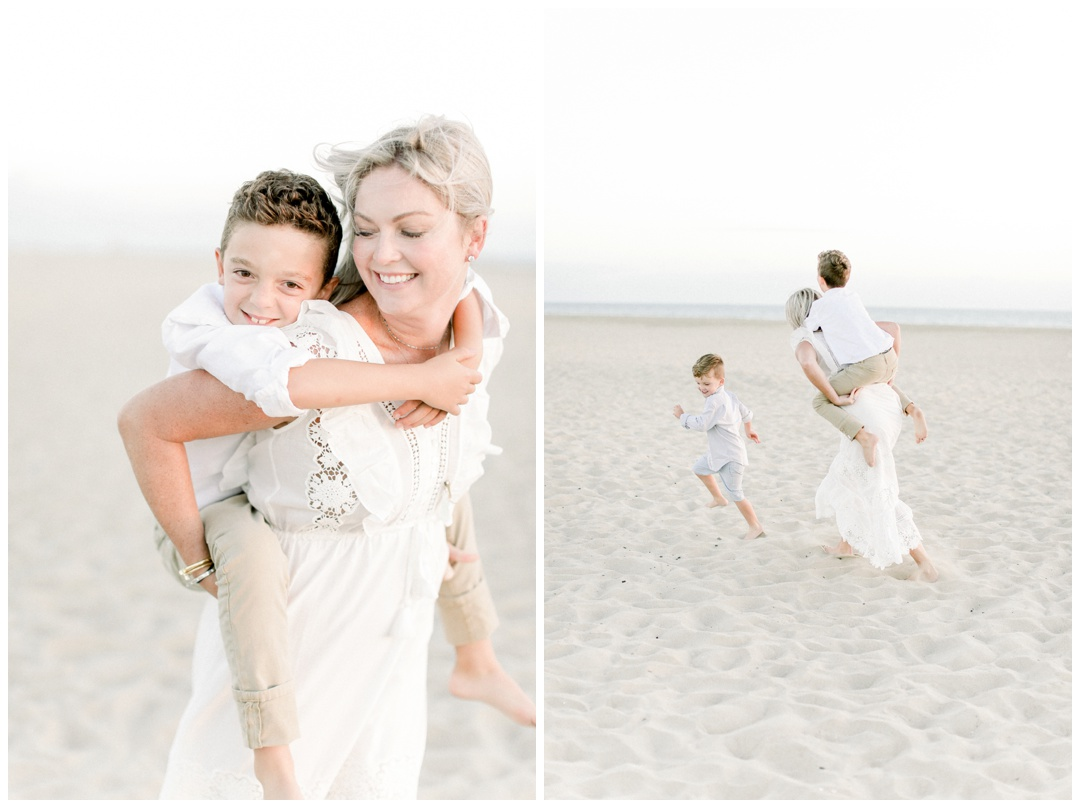 Newport_Beach_Family_Photographer_Newport_Beach_Newborn_Photographer_Orange_County_Family_Photographer_Cori_Kleckner_Photography_Huntington_Beach_San_Clemente_Family_Session_Photography__2334.jpg