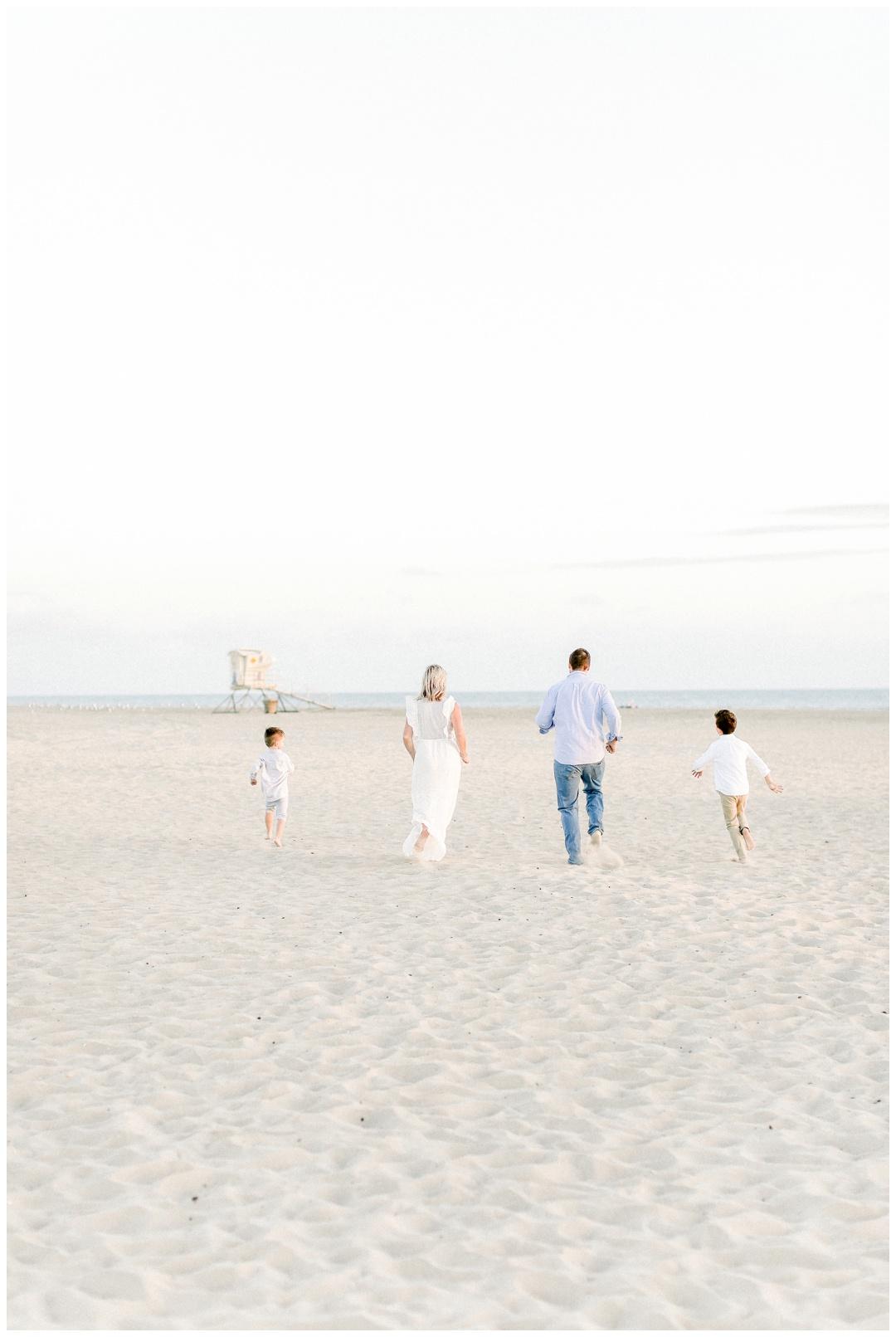 Newport_Beach_Family_Photographer_Newport_Beach_Newborn_Photographer_Orange_County_Family_Photographer_Cori_Kleckner_Photography_Huntington_Beach_San_Clemente_Family_Session_Photography__2333.jpg