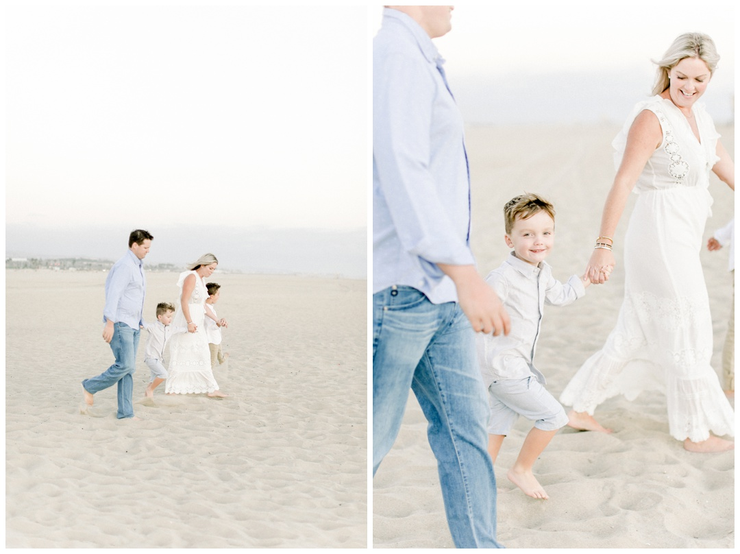 Newport_Beach_Family_Photographer_Newport_Beach_Newborn_Photographer_Orange_County_Family_Photographer_Cori_Kleckner_Photography_Huntington_Beach_San_Clemente_Family_Session_Photography__2336.jpg