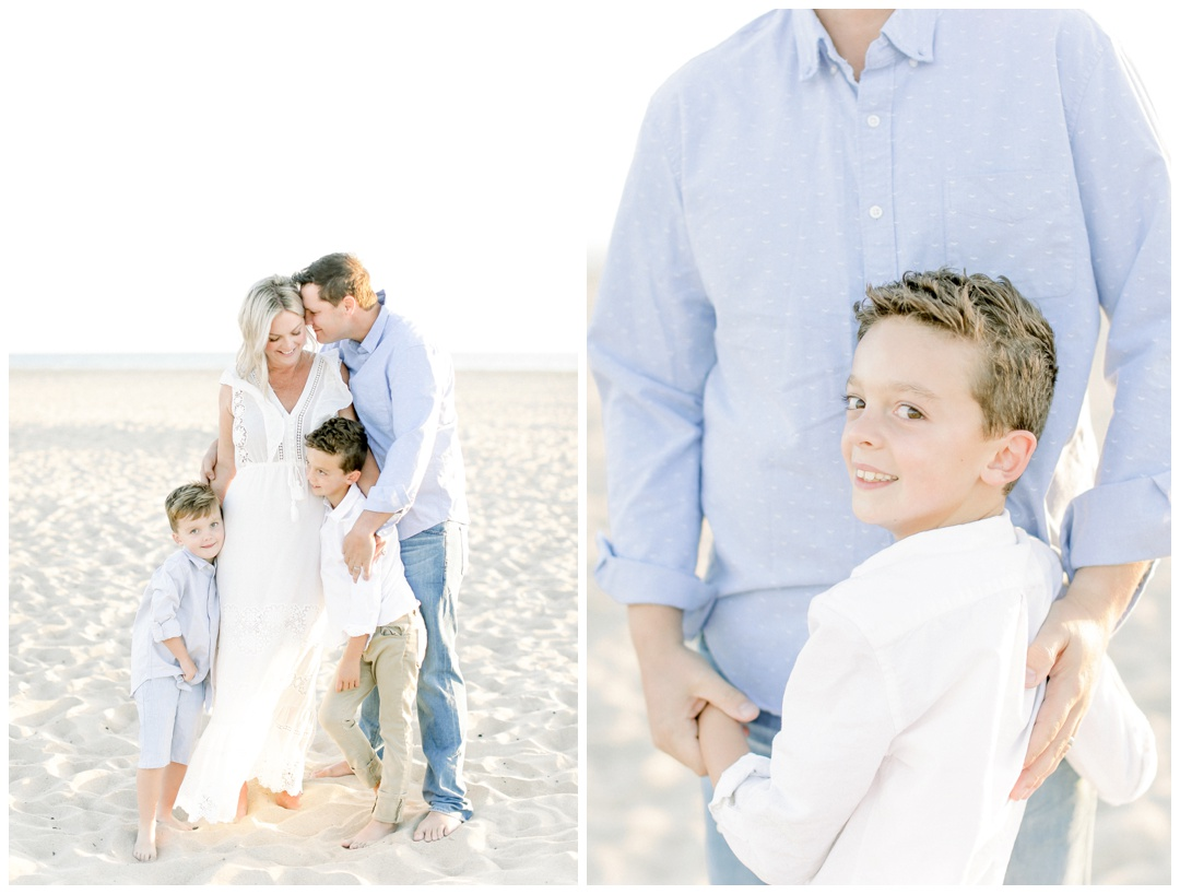 Newport_Beach_Family_Photographer_Newport_Beach_Newborn_Photographer_Orange_County_Family_Photographer_Cori_Kleckner_Photography_Huntington_Beach_San_Clemente_Family_Session_Photography__2339.jpg