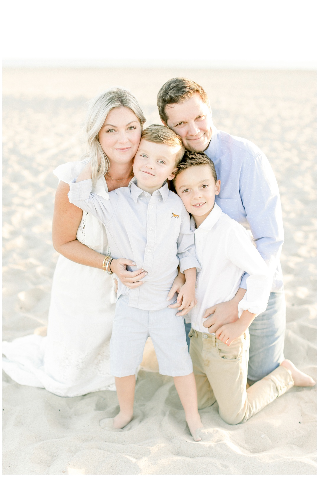 Newport_Beach_Family_Photographer_Newport_Beach_Newborn_Photographer_Orange_County_Family_Photographer_Cori_Kleckner_Photography_Huntington_Beach_San_Clemente_Family_Session_Photography__2338.jpg
