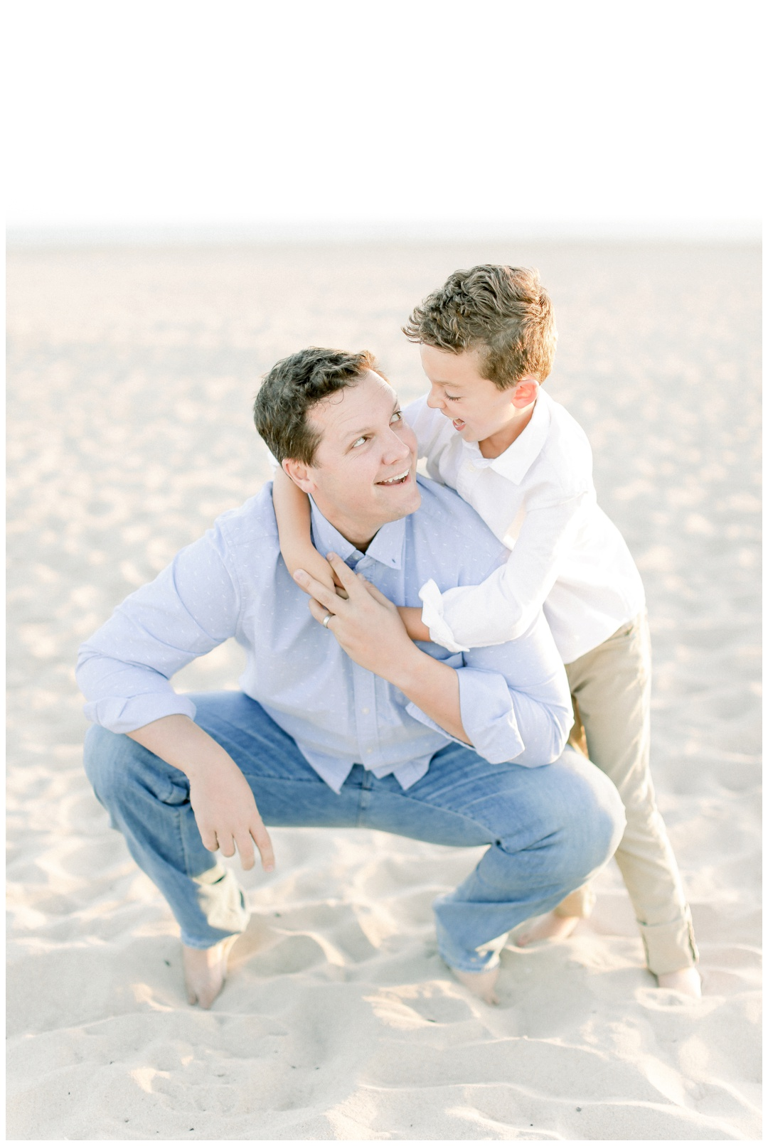 Newport_Beach_Family_Photographer_Newport_Beach_Newborn_Photographer_Orange_County_Family_Photographer_Cori_Kleckner_Photography_Huntington_Beach_San_Clemente_Family_Session_Photography__2340.jpg